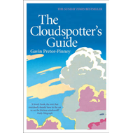 Cloudspotter's Guide (BOK)
