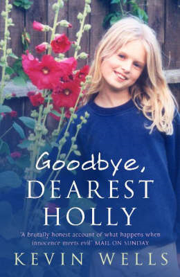 Goodbye, Dearest Holly (BOK)