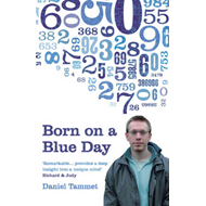 Born On a Blue Day (BOK)