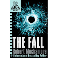 CHERUB: The Fall (BOK)