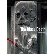 The Black Death: Pupil Book Level 2-3 Readers (BOK)
