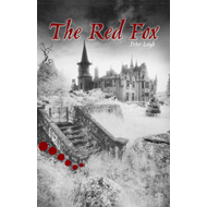 The Red Fox: Pupil Book Level 2-3 Readers (BOK)