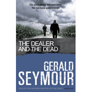 The Dealer and the Dead (BOK)