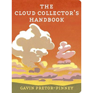 Cloud Collector's Handbook (BOK)