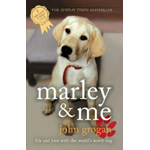 Marley and Me (BOK)