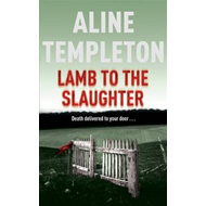 Lamb to the Slaughter (BOK)