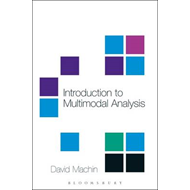 Introduction to Multimodal Analysis (BOK)