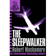 Sleepwalker (BOK)