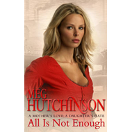 All is Not Enough (BOK)