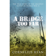 Bridge Too Far (BOK)