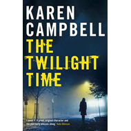 Twilight Time (BOK)