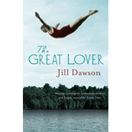 The Great Lover (BOK)