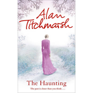 The Haunting (BOK)