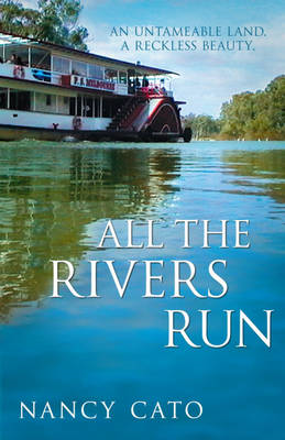 All the Rivers Run (BOK)
