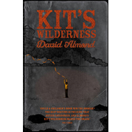 Kit's Wilderness (BOK)