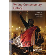 Writing Contemporary History (BOK)