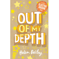 Out of My Depth (BOK)
