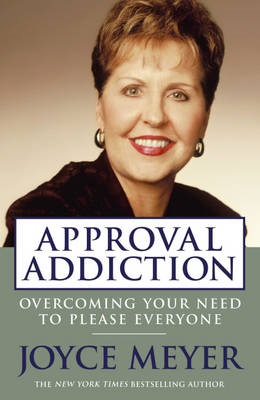 Approval Addiction (BOK)