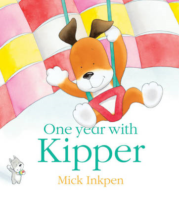 One Year with Kipper (BOK)