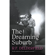 The Dreaming Suburb (BOK)
