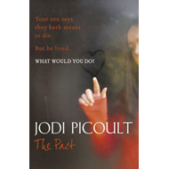 The Pact (BOK)