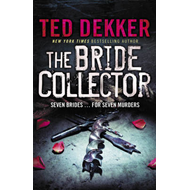 The Bride Collector (BOK)