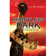 Heartless Dark (BOK)