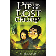 Pip and the Lost Children (BOK)