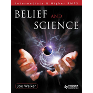 Belief and Science (BOK)