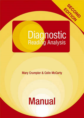 Diagnostic Reading Analysis Manual (BOK)