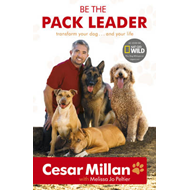 Be the Pack Leader (BOK)