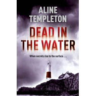Dead in the Water (BOK)