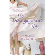 The Disengagement Ring (BOK)