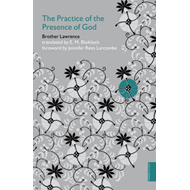 The Practice of the Presence of God (BOK)