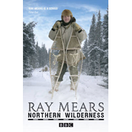 Northern Wilderness: Bushcraft of the Far North (BOK)