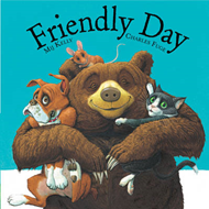 Friendly Day (BOK)