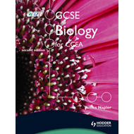 GCSE Biology for CCEA (BOK)