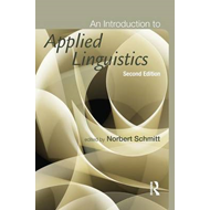 Introduction to Applied Linguistics (BOK)