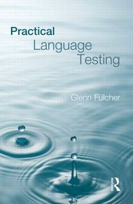 Practical Language Testing (BOK)