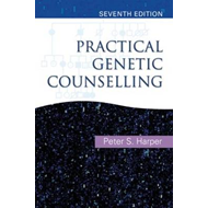 Practical Genetic Counselling (BOK)
