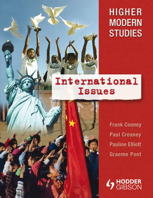 International Issues (BOK)