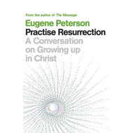 Practise Resurrection (BOK)