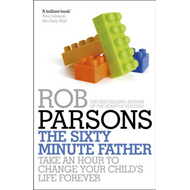 Sixty Minute Father (BOK)