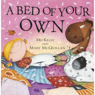 Bed of Your Own (BOK)
