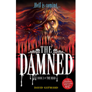 The Damned (BOK)