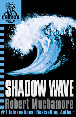 Shadow Wave (BOK)