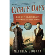 Eighty Days (BOK)