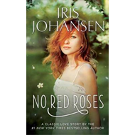 No Red Roses (BOK)