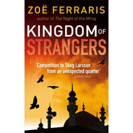Kingdom of Strangers (BOK)