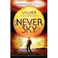Under The Never Sky (BOK)